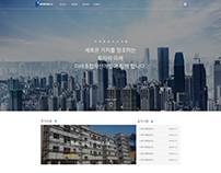Web Design for Future General Asset Development4