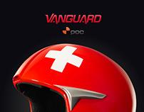 Heili - Kinetic Powered Helmet