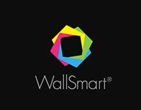 Wall Smart Nano Paint