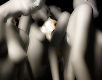 Dolls Frenzy