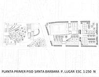CF_ProyectoLugar_ProyectoSantaBarbara_201601