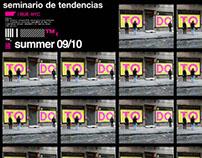 vsns 8°ed.- summer 09/10