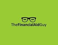 TheFinancialAidGuy | Identity