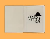 Pessoa Book