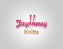 JayHoney Knitts