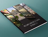 Libro: Arquitectura Art Nouveau en México