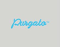 Purgato™