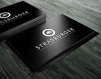 Strasburger Advocacia & Consultoria