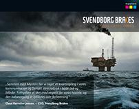 Svendborg Brakes
