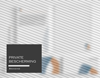 private bescherming