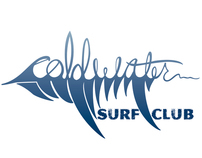 Cold Water Surf Club