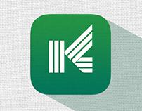 Kaltex App