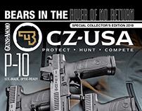 CZ-USA magazine 2019