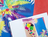 Catalogue des Objets Hermès