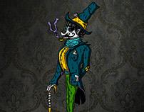 Sir Pingley