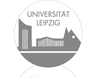 Icon Design Leipzig University