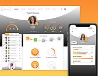 Incentive House - Sales incentive platform