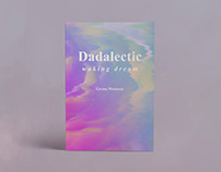 Dadalectic