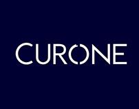 Curone