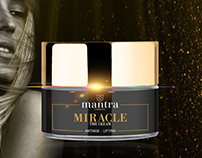 Mantra Cosmetics