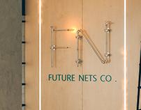 Future nets co .