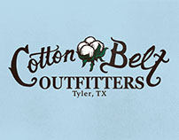 Cotton Belt Outfitters