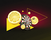 Video Lemon