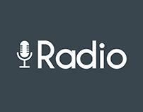 Radio - C.C Sandiego - Halloween