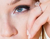 Osborne's Jewelery - Allison Holloway
