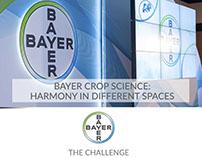 BAYER Event Design