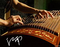 Concert Jiang Nan
