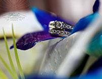 Dave & Shawna Wedding | P R E V I E W S