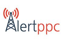 logo Alertppc