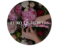 EuroFlowers flower shop (website)
