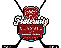MO State Frat Classic