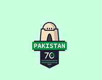 Pakistan Independence Day 2017