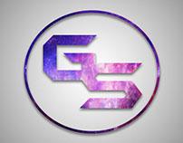 EA Style Logo Design