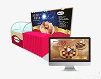 Häagen-Dazs Mooncakes