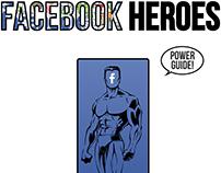 Facebook Heroes