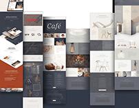 Thiết kế website 4.0 cho doanh nghiệp vừa và nhỏ SMEs
