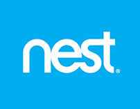 Artworks for Nest - Social Media