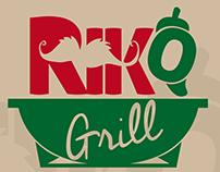 Restaurante Riko Grill