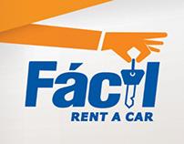 Fácil Rent a Car