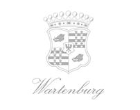 Wartenburg | Logodesign