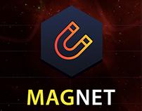 MAGNET Dashboard