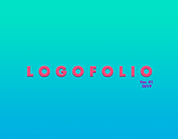 Logofolio| 2019