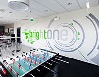 BrightOne - Szczecin