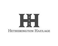 Hetherington Haulage