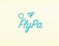 FlyPa