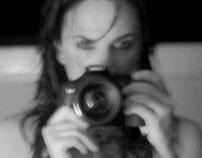 Elena Tsali. Exposures.